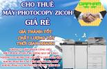 cho-thue-may-photocopy-ha-noi