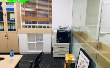 dich-vu-cho-thue-may-photocopy-tại-hung-yen