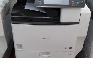 thue-may-photocopy-tai-quan-hoan-kiem