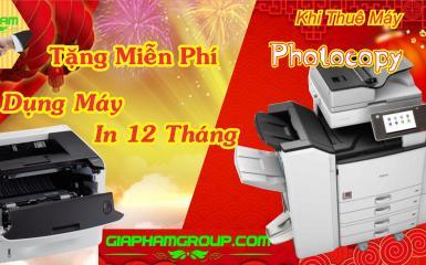 thue-may-photocopy-tai-quan-hoang-mai