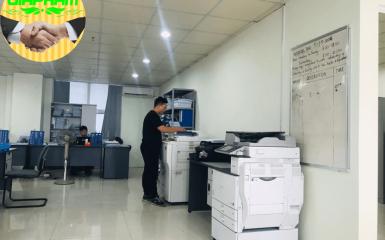thue-may-photocopy-tai-ha-dong-gia-re