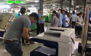 cho-thue-may-photocopy-tai-ha-nam