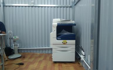 cho-thue-may-photocopy-quan-ha-dong