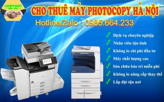 cho-thue-may-photocopy-ha-noi
